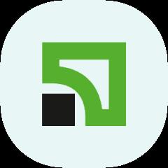 Viber Success Stories privatbank