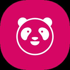 Viber Success Stories foodpanda
