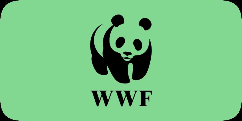 Истории успеха Viber WWF