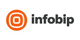 Viber Partners infobip