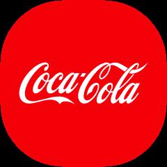Истории успеха Viber coca-cola