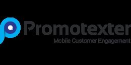 Viber Partners promotexter