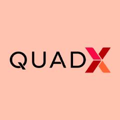 Viber Success Stories quadx